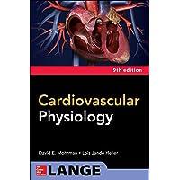 Cardiovascular Physiology, Ninth Edition