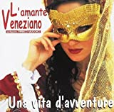 L'amante Veneziano