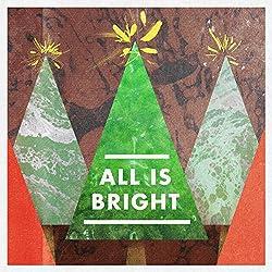 40 Free Holiday Songs At Amazon