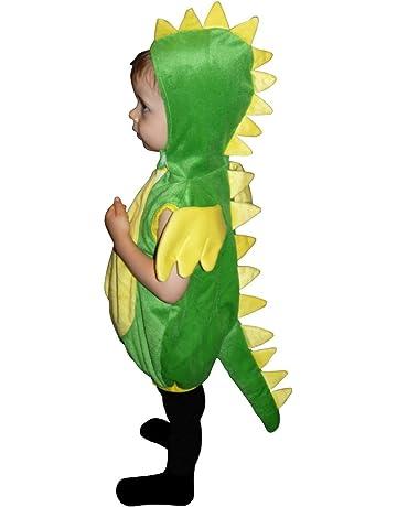 Amazon De Kostume Fur Kinder Spielzeug