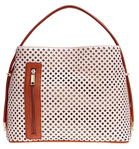samoe-style-seashell-laser-cut-off-white-and-tan-convertible-tote