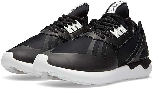 adidas Tubular Runner #B41272 (11.5