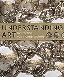 Understanding Art 9781111836955