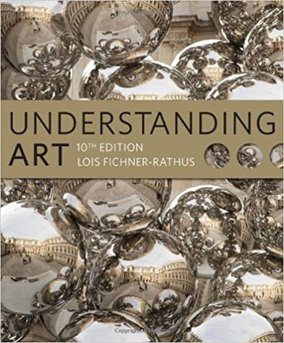 Understanding art with coursemate printed access card lois understanding art with coursemate printed access card 10th edition fandeluxe Gallery