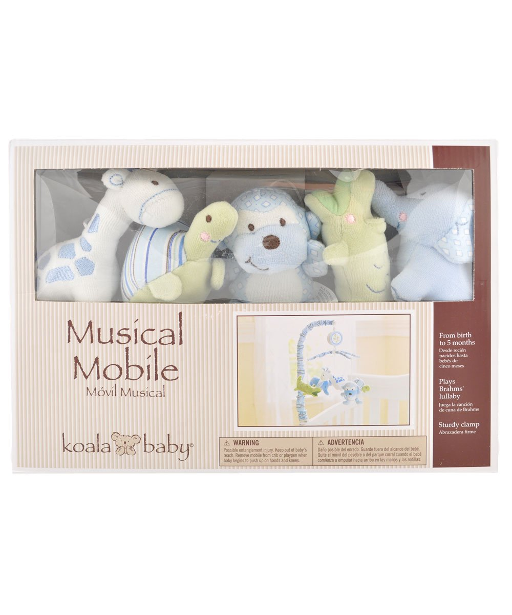 Amazon.com : Koala Baby