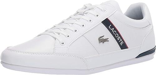 Lacoste Men's Chaymon Sneaker: Amazon
