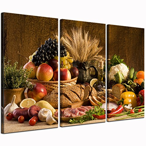 fruit and vegetable pictures - 4