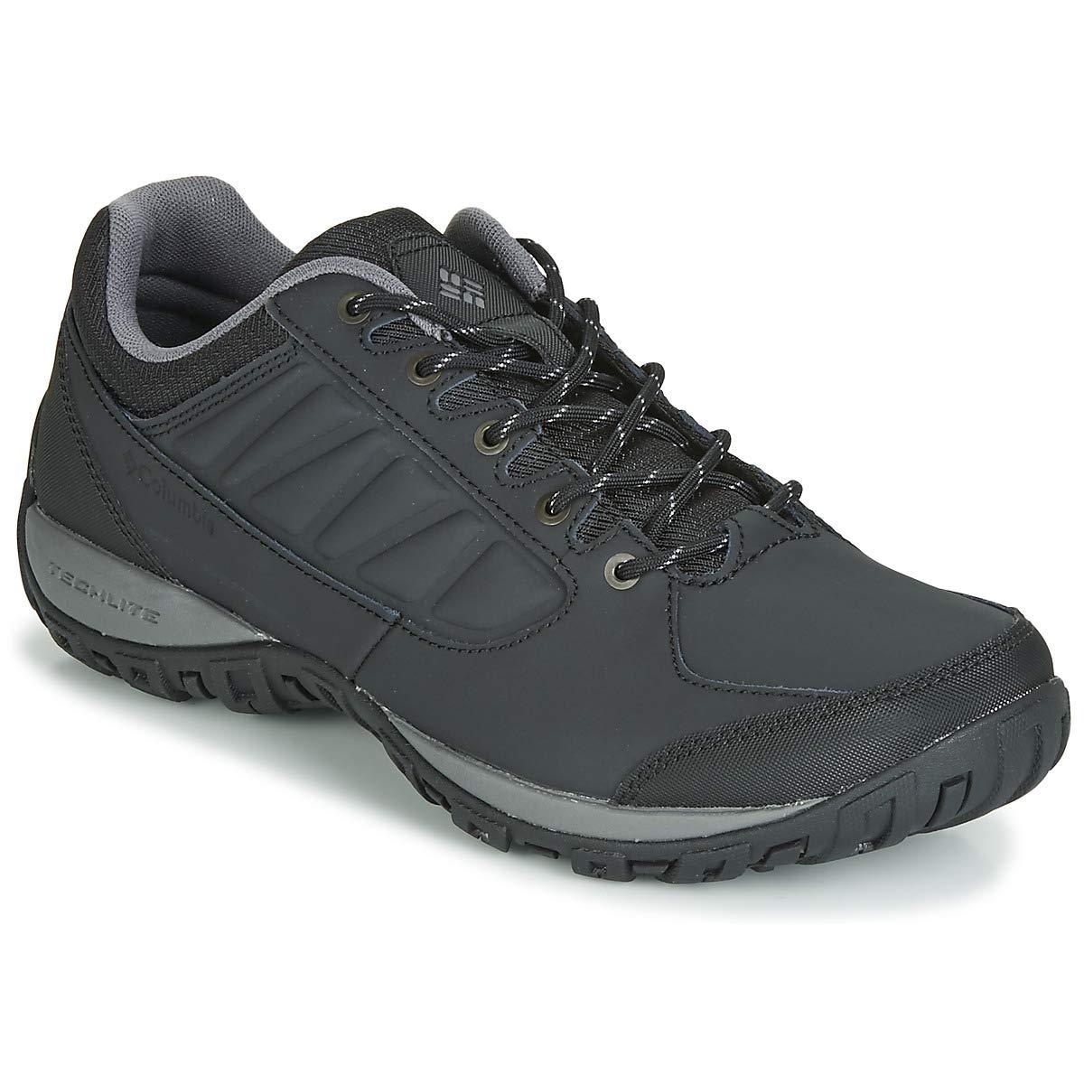 Zapatillas de Senderismo para Hombre Columbia Ruckel Ridge