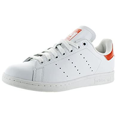 adidas originals stan smith boost amazon.fr