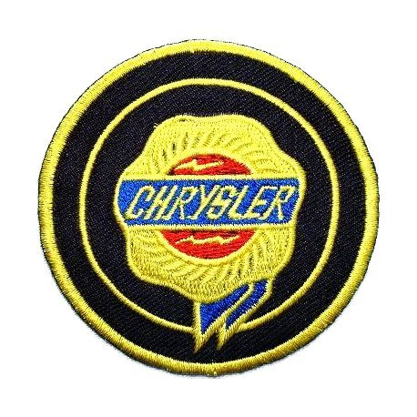 american-auto-chrysler-easy-iron-on-embroidered-patch