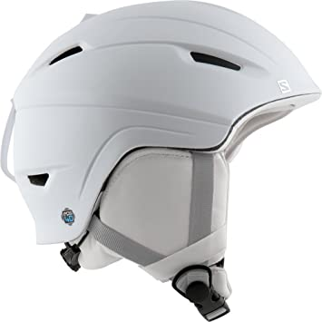 Salomon 134819 9023 - Icon Access Ski Helmet 083259ad56