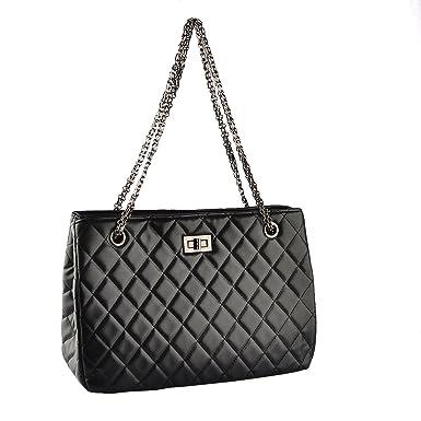 c4b7e60fbc Shoulder Bag