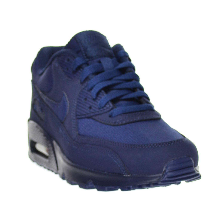 Nike Air Max Menn 90 Essensielle Næringsstoffer 6TuXokXI