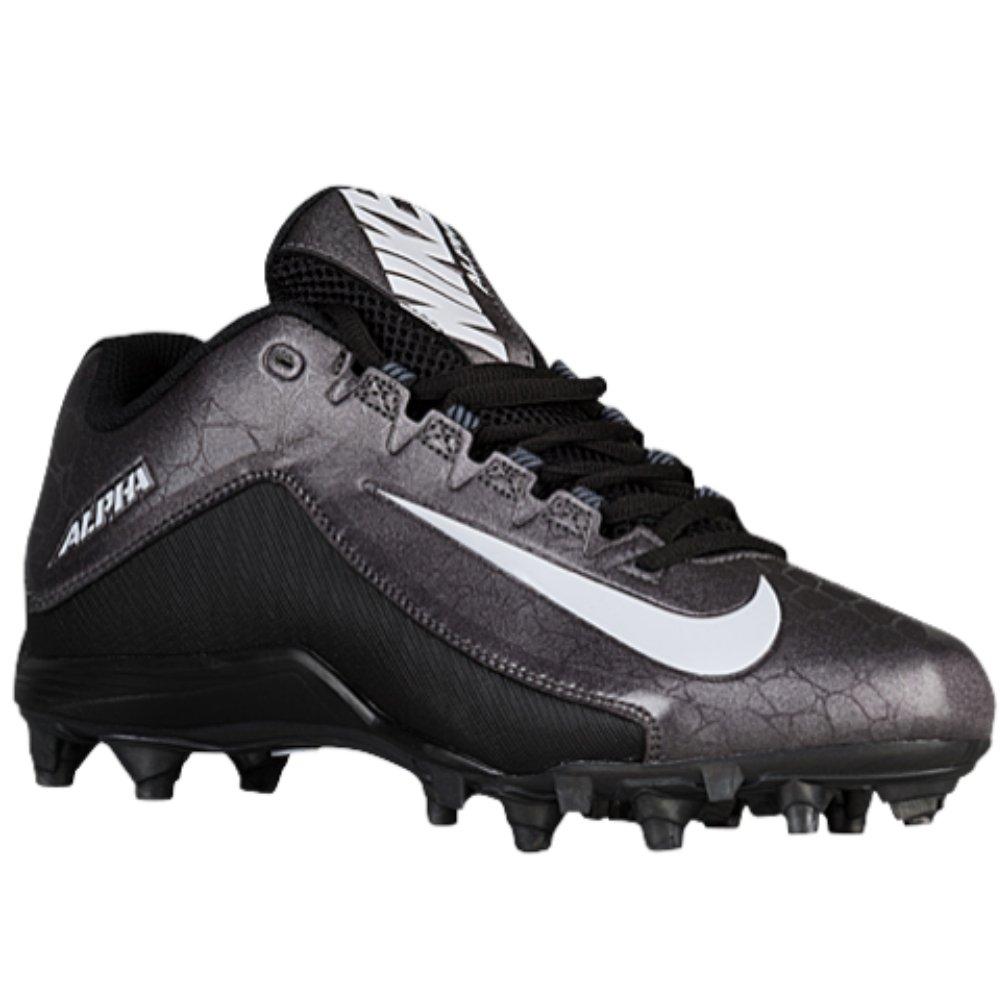NIKE Alpha Strike 2D Men Fußball Schuhe Herren Fußballschuhe