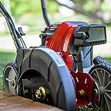 Troy-Bilt TB516 EC 29cc 4-Cycle Wheeled Edger