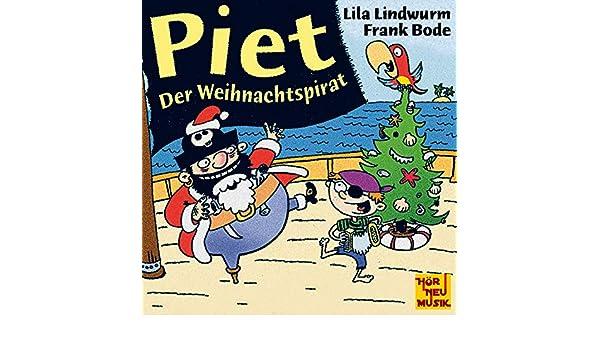 Omas Weihnachtskekse.Omas Weihnachtskekse By Lila Lindwurm Frank Bode On Amazon Music