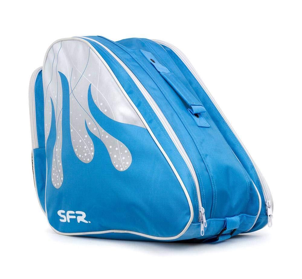 SFR ROLLER Sac de transpor Roller Pro Ice Bag Blue