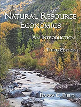 DJVU Natural Resource Economics: An Introduction, Third Edition. oficial Texcoco stock shadows dealers Contains sobre Foster 61Weoe8zkzL._SX258_BO1,204,203,200_