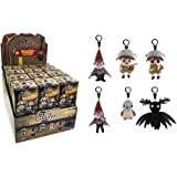 over the garden wall one 1 plush blind box - Over The Garden Wall Merchandise