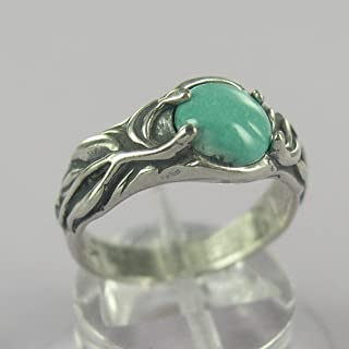 product image for Seedling Ring