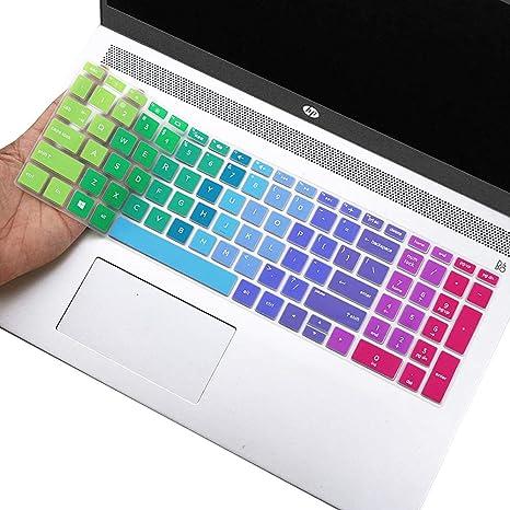 clavier ordinateur portable hp arreter pavé numérique