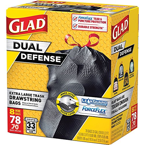 glad-dual-layer-large-outdoor-drawstring-trash-bags-33-gal-78-ct