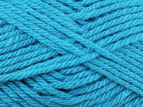 Mountain Wool Knitting Yarn - 4