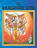 The Bhagwad-Gita