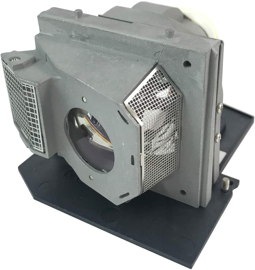 Optoma EP910 Projector Lamp with Original Projector Bulb Inside