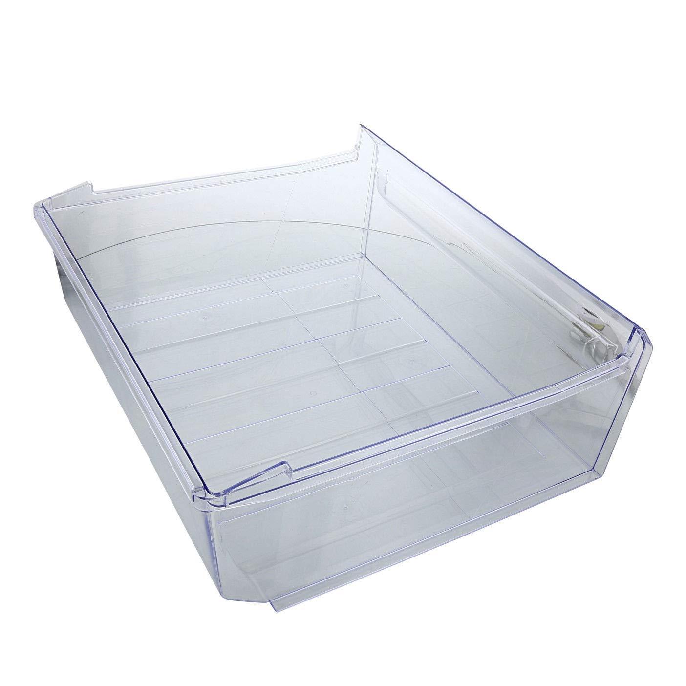 Zanussi Faure Zanker Cajón congelador Cajón para congelador ...