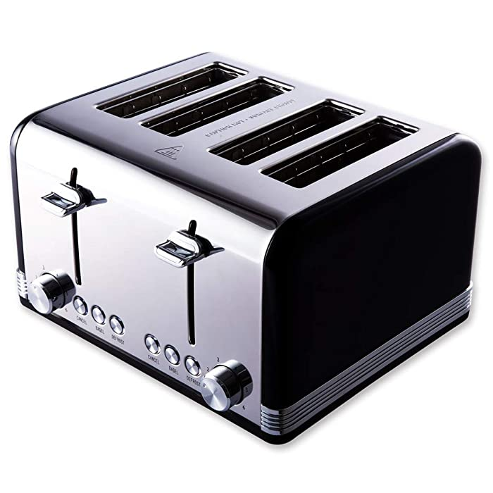 Top 9 Oster Stainless Steel Electric Cooker