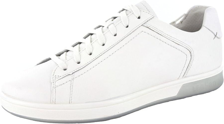 Legero Herren Arno Sneaker