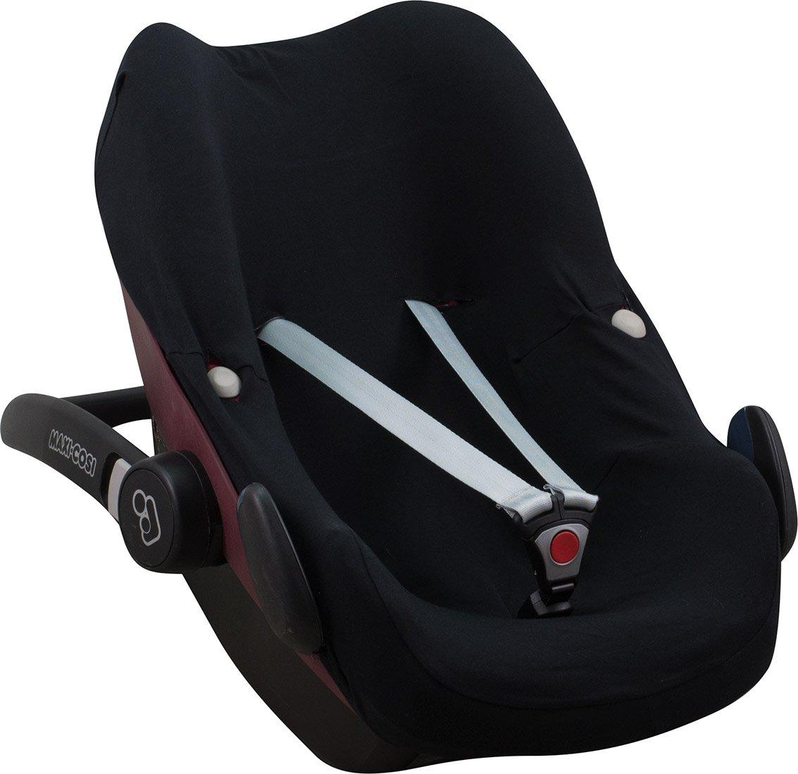 JANABEBE Funda para Beb/é Confort Maxi-cosi Pebble