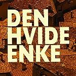 Den hvide enke | Hans Lyngby Jepsen