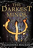The Darkest Minds (A Darkest Minds Novel, Band 1)