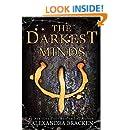 The Darkest Minds (A Darkest Minds Novel)