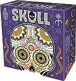 Best Skulls - Skull and Roses: Skull Review