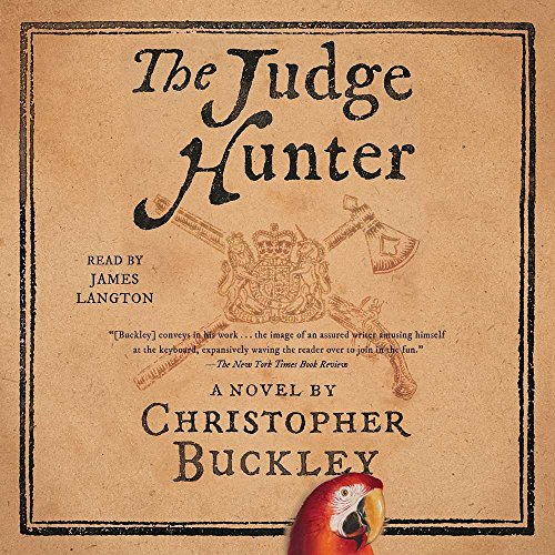Pdf download the judge hunter download online 11923ignklo69 pdf download the judge hunter download online 11923ignklo69 fandeluxe Image collections