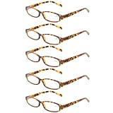 Reading Glasses Comb Pack of Multiple Fashion Men
