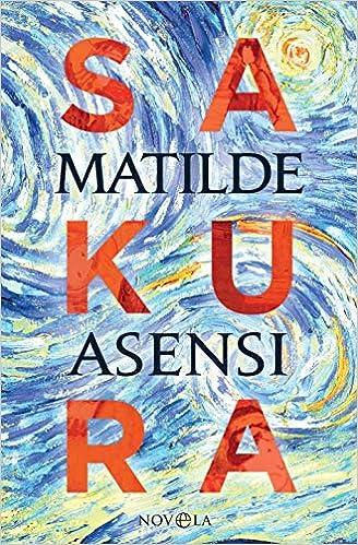 Sakura, Matilde Asensi 61Wf3%2BBQ3RL._SX326_BO1,204,203,200_