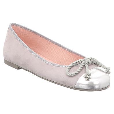 366a9332773152 Pretty Ballerinas Rosario