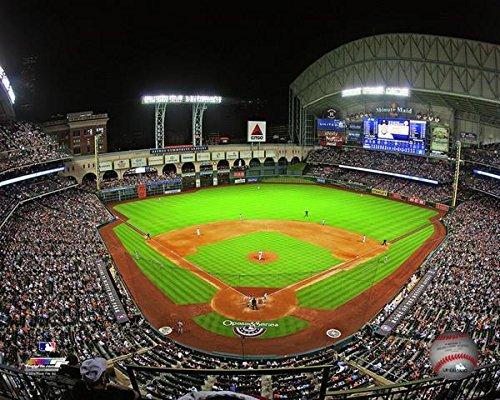 houston-astros-minute-maid-park-8-x-10-photo