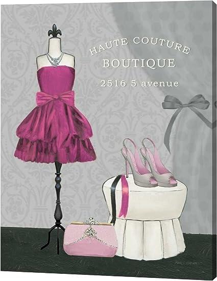 Amazon.com: Dress Fitting Boutique II by Marco Fabiano - 20\
