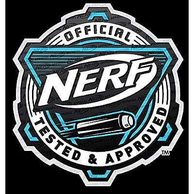 Nerf N-Strike 30 Dart Refill: Hasbro: Toys & Games
