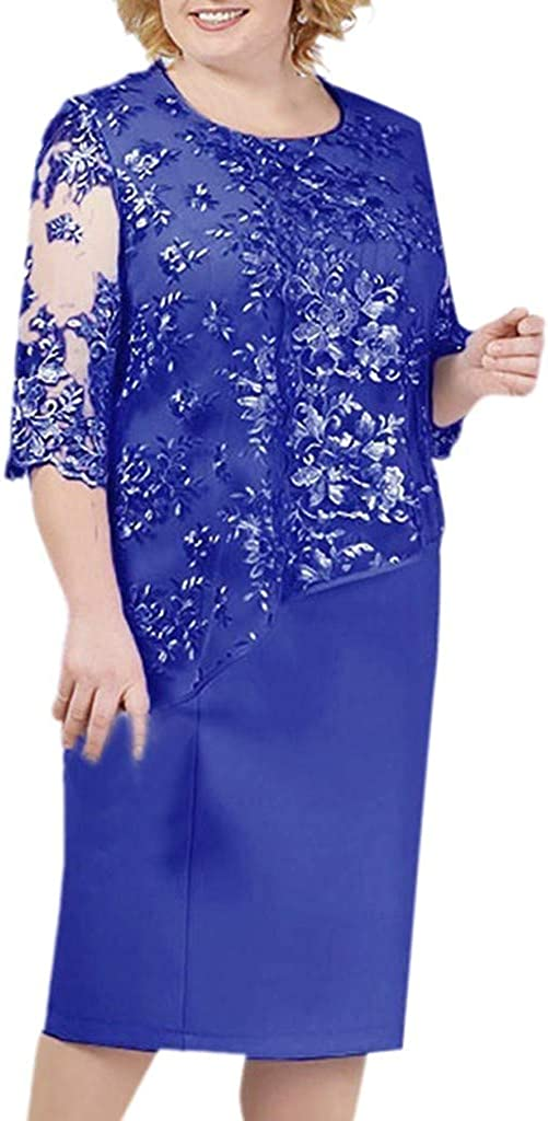 Artesanal Camison Algodon Manga Larga Comprar Lenceria Online Chicas en Lenceria Camison Botones Lenceria Gris Ropa Interior Mujer Online Camisones Seda Encaje Fotos de Camisones