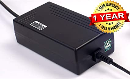 AXIL AC-DC Smps Adapter 24V - 2.5 A Power Supply for RO Water Filter (1 Year Guarantee)