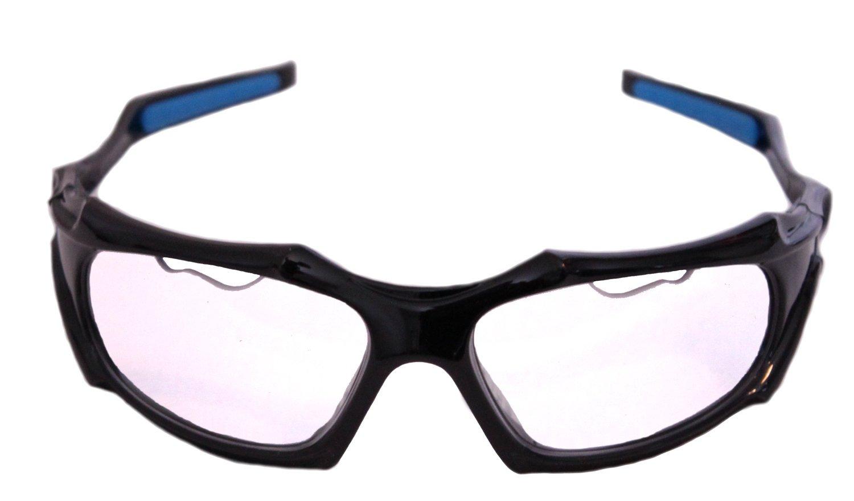 444b001c76e See all customer reviews · Python Full Framed Racquetball Eye Protection  (Pickleball