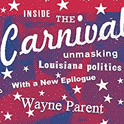 Inside the Carnival