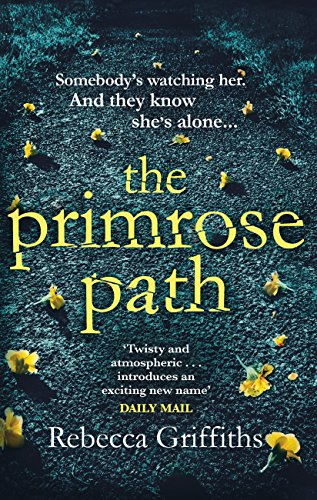 The Primrose Path ()