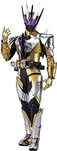 TAMASHII NATIONS S.H.Figuarts Kamen Rider Thouser Kamen Rider Zero-One